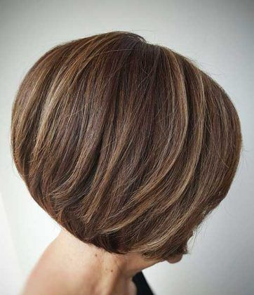 short hair styles for teenagers 2912 best bob haircuts images on 2912 | 542cae94f42aacee7f67d348590b8c0f hairstyle for women bob hairstyles