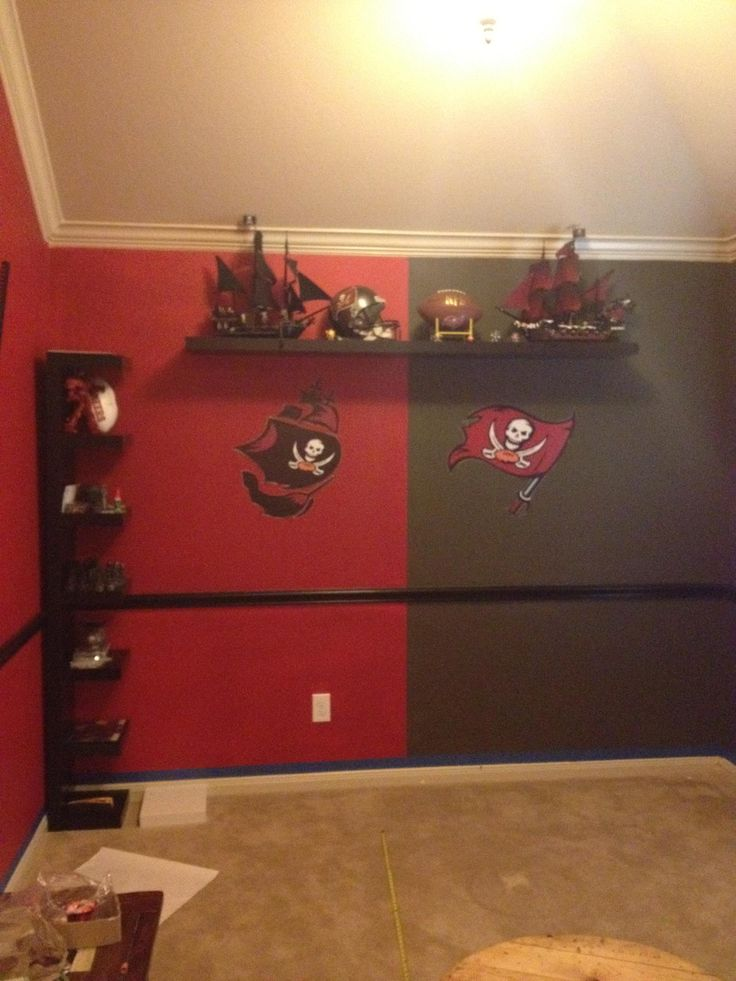 Man Cave Store Tampa : Images about sports on pinterest mike evans tim