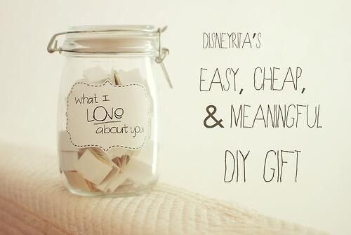 Meaningful Wedding Gift Ideas: 15 Best Wedding Memory Candles Images On Pinterest
