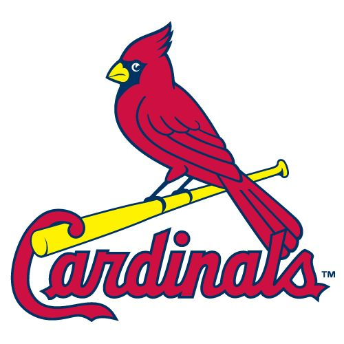 St. Louis Cardinals scores, news, schedule, players, stats, photos, rumors, and highlights on ESPN.com