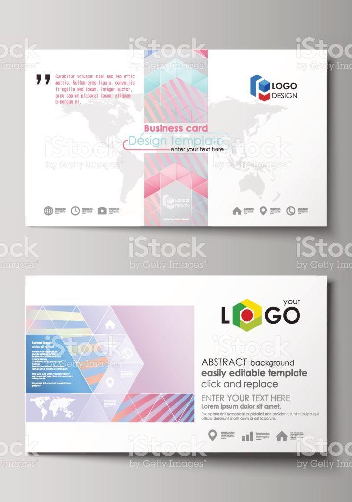 Visitenkarte Vorlage A4 Wort Mit Visitenkarten Vorlage Leer