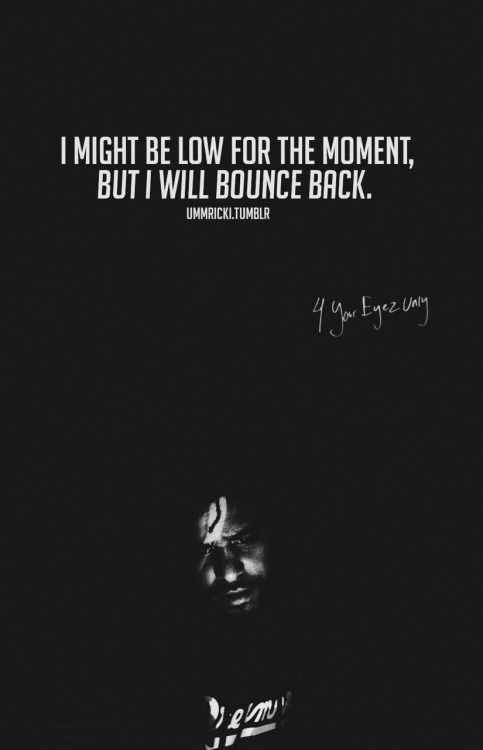 2pac Quote Iphone Wallpaper Best 25 J Cole Lyrics Ideas On Pinterest J Cole Lyrics