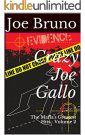 Crazy Joe Gallo: The Mafia's Greatest Hits - Volume 2