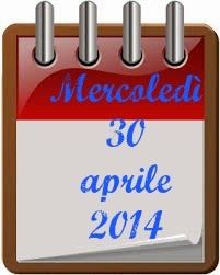 Tutto Per Tutti: 30 APRILE. BUONGIORNO!! compleanni, addii e la storia racconta!! clikka clikka x l'almanacco di oggi!!
