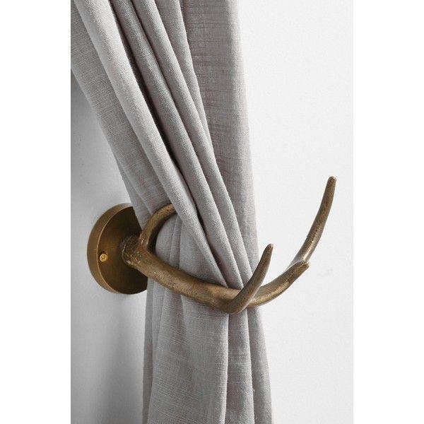 best 20 rustic curtain rods ideas on pinterest rustic curtains diy curtain rods and rustic window treatments