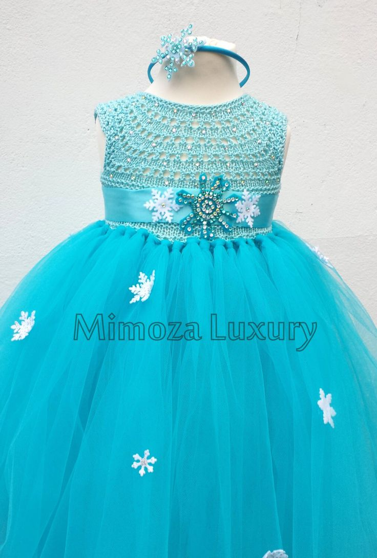 Best 38 Tutu Dresses ideas on Pinterest   Tutu dresses, Tutus and ...