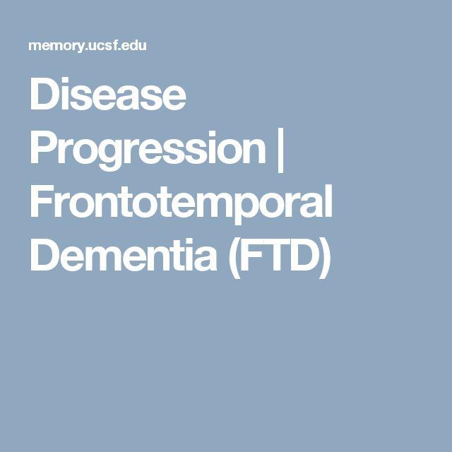 Best 25+ Early onset dementia ideas on Pinterest ...
