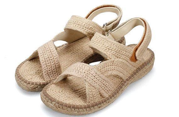 Zapatos de verano aire fresco los hombres playa sandalias #sandalssummer