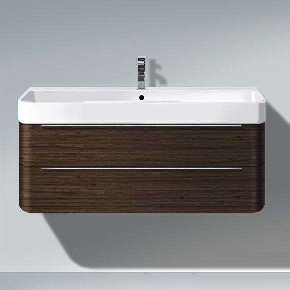 14 best Badkar images on Pinterest Bathroom ideas, Happy d and - happy d badezimmer