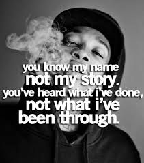 I love this quote!<3:)