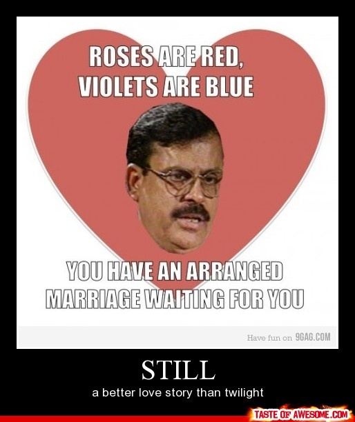 valentine's day meme put a ring in every drink - 69 best images about Funny India on Pinterest