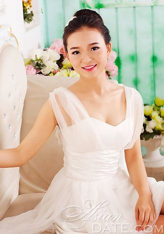 Asian Dating With More 63