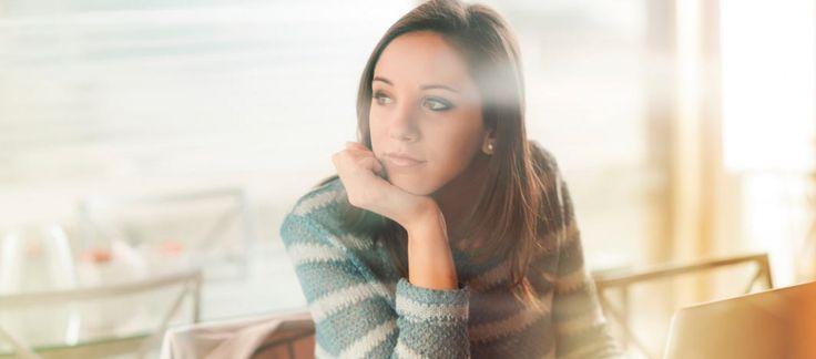Endometriosis: ¿qué es y cómo afecta a la maternidad?  #maternidad_subrogada #gestación_subrogada  #alquiler_de_vientre vientre_de_alquiler #subrogación #madre_subrogada #renta_de_vientre #gestacion_por_subrogacion #reproduccion_asistida #reproducción_humana