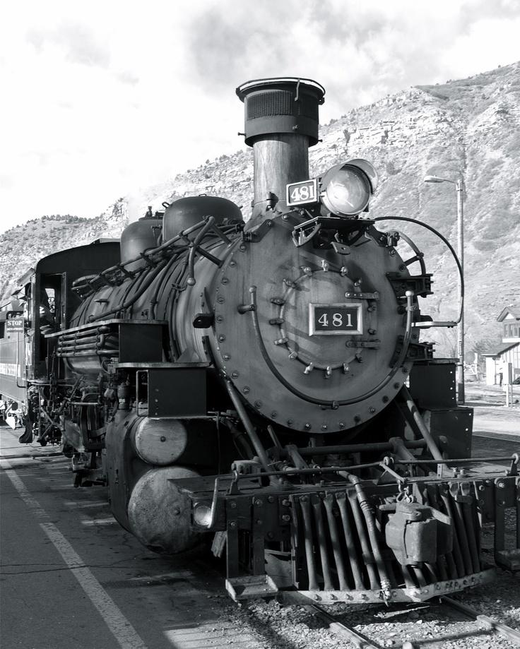109 Best Images About Denver Colorado Art Kitsch On: 109 Best Images About Farmington New Mexico On Pinterest