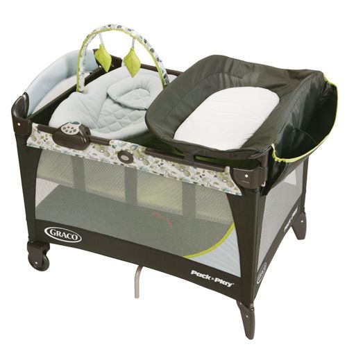 23 Best Most Wanted Baby Stuff Images On Pinterest