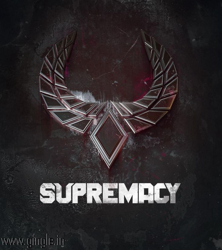 Full lenght Supremacy movie for free download from http://www.gingle.in/movies/download-Supremacy-free-5107.htm for free! No need of a credit card. Full movies for free download without registration at http://www.gingle.in/movies/download-Supremacy-free-5107.htm enjoy!
