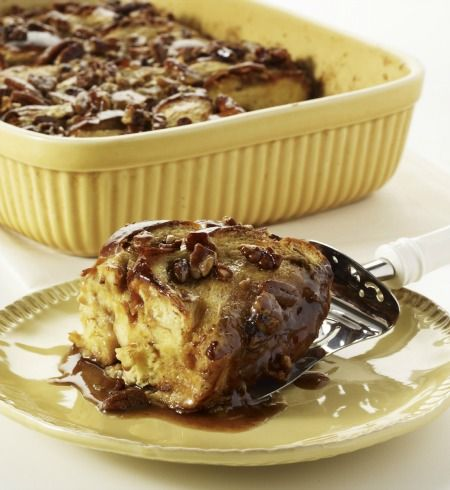Kosher-by-Design-Cooking-Coach-Pecan-Pie-French-Toast