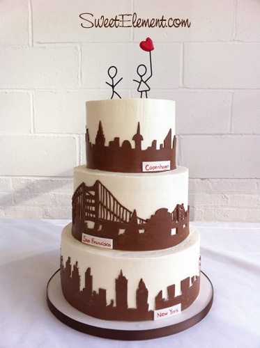 Google Image Result for http://sweetelement.files.wordpress.com/2011/11/new-york_san_francisco_copenhagen_city_skylines_wedding_cake.jpg%3Fw%3D500