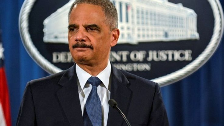 'Smoking gun' email reveals Obama DOJ blocked conservative groups from settlement funds, GOP lawmaker says   Fox News