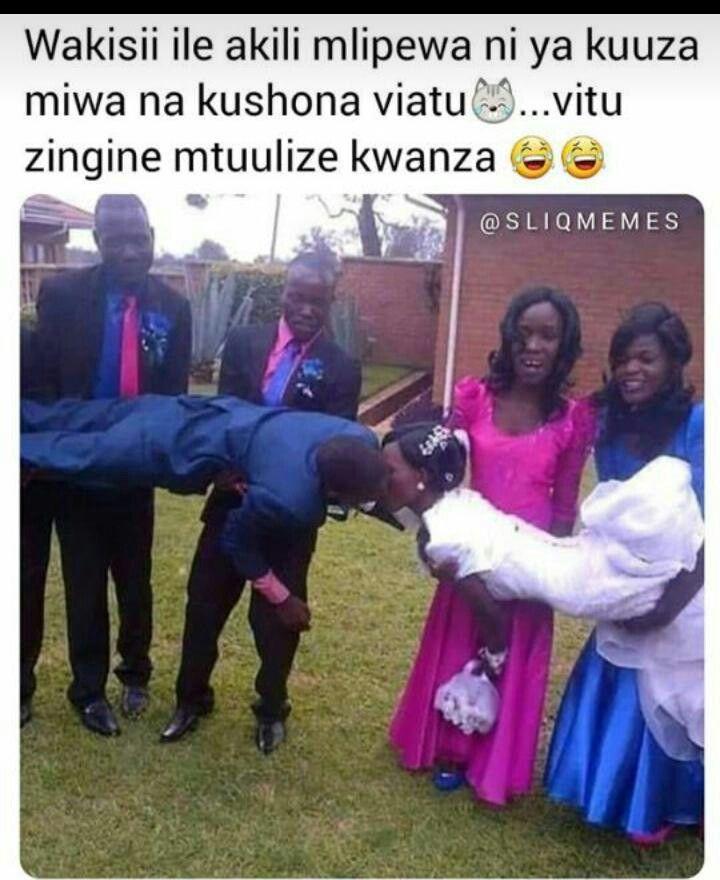 Pin By Estherakinyi On Kenyan Memes Really Funny Memes Very Funny Jokes Crazy Funny Memes