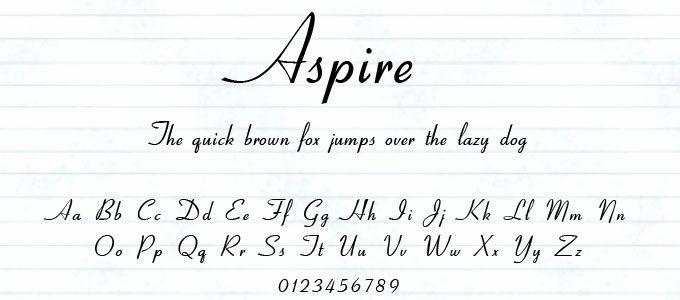 Beautiful Cursive Handwriting Google Search Picture