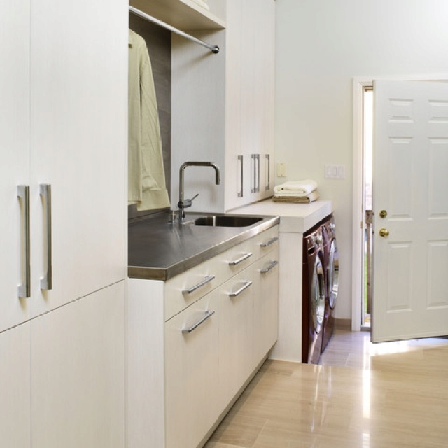 24 Best Images About Laundry Reno On Pinterest