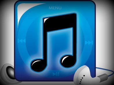 http://www.techooligan.com/2013/07/itunes-not-detecting-my-iphone.html