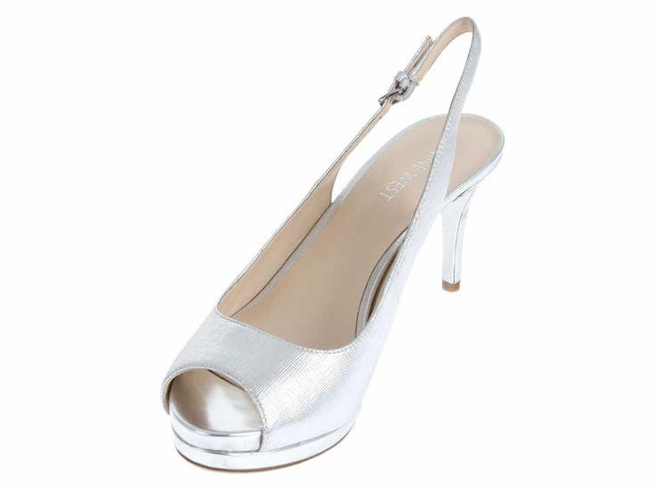 zapatos nine west liverpool