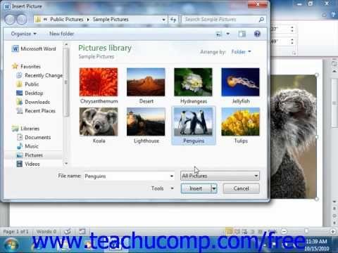Más de 25 ideas increíbles sobre Microsoft word 2010 free en - free word templates 2010