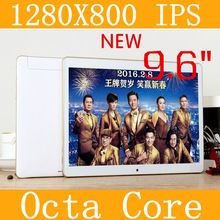 "9.6"" Tablet PC 3g 4g tablet Octa Core 1280 * 800 ips 5.0mp 4g/128gb keyboard android 5.1 gps bluetooth Dual sim card Phone Call     Tag a friend who would love this!     FREE Shipping Worldwide     Get it here ---> http://webdesgincompany.com/products/9-6-tablet-pc-3g-4g-tablet-octa-core-1280-800-ips-5-0mp-4g128gb-keyboard-android-5-1-gps-bluetooth-dual-sim-card-phone-call/"
