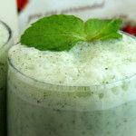 5 smoothie recipes and their incredible health benefits | DrHealthEffects.com