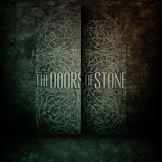 The Doors of Stone (The Kingkiller Chronicles, #3) - Patrick Rothfuss (Kingkiller Chronicle fan? VISIT eoliantavern.com)