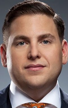 Jonah Hill-That one celebrity you'd date