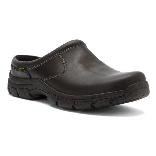 Clarks Shoes Mens Clogs