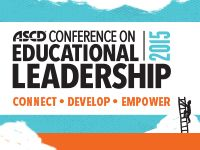 10 things master teachers do. 2015 ASCD Conference on Educational Leadership