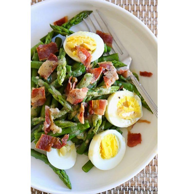 1000 id es sur le th me salades d 39 t sur pinterest salade recettes de salades et vinaigrette. Black Bedroom Furniture Sets. Home Design Ideas