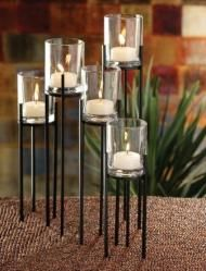 39 Best Large Floor Candle Holders Images On Pinterest Floor Candle Holders Candle Sticks And