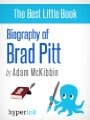Free Kindle Books - Biographies  Memoirs - Brad Pitt: Star of Fight Club, Inglourious Basterds, and Moneyball ~ by: Adam McKibbin