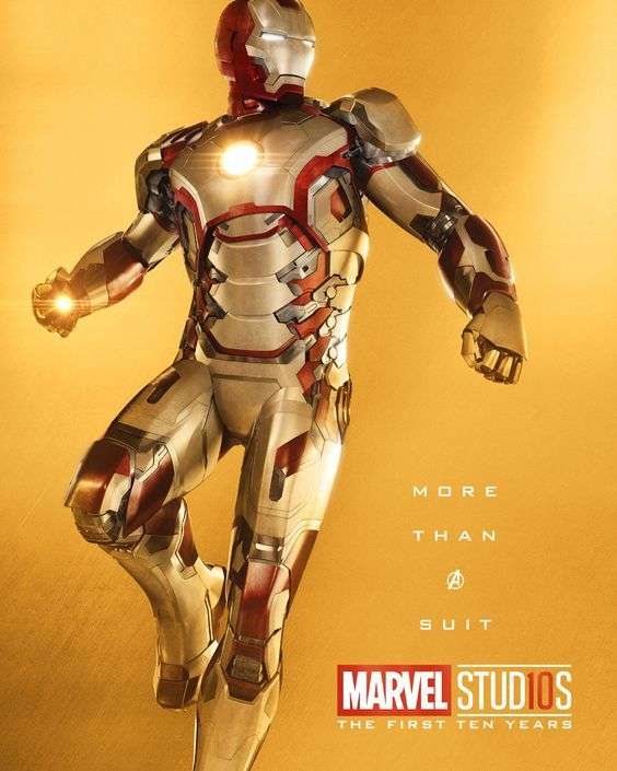 Anschauen Avengers Endgame2019 Stream Deutsch Streamcloud