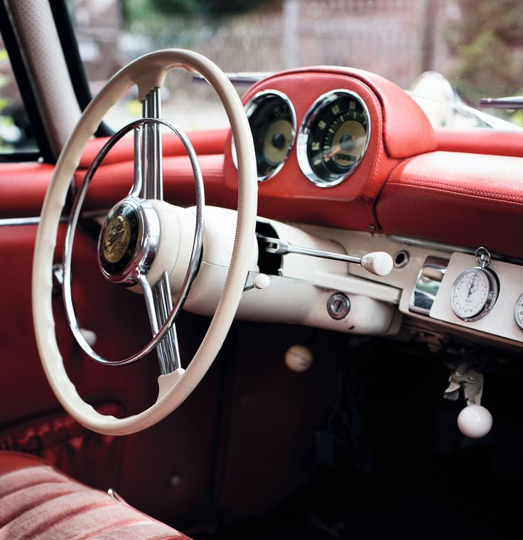 60 best Dkw images on Pinterest | Vintage cars, Audi and Classic trucks