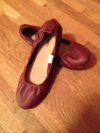 Available @ TrendTrunk.com Old Navy Flats. By Old Navy. Only $17.45!