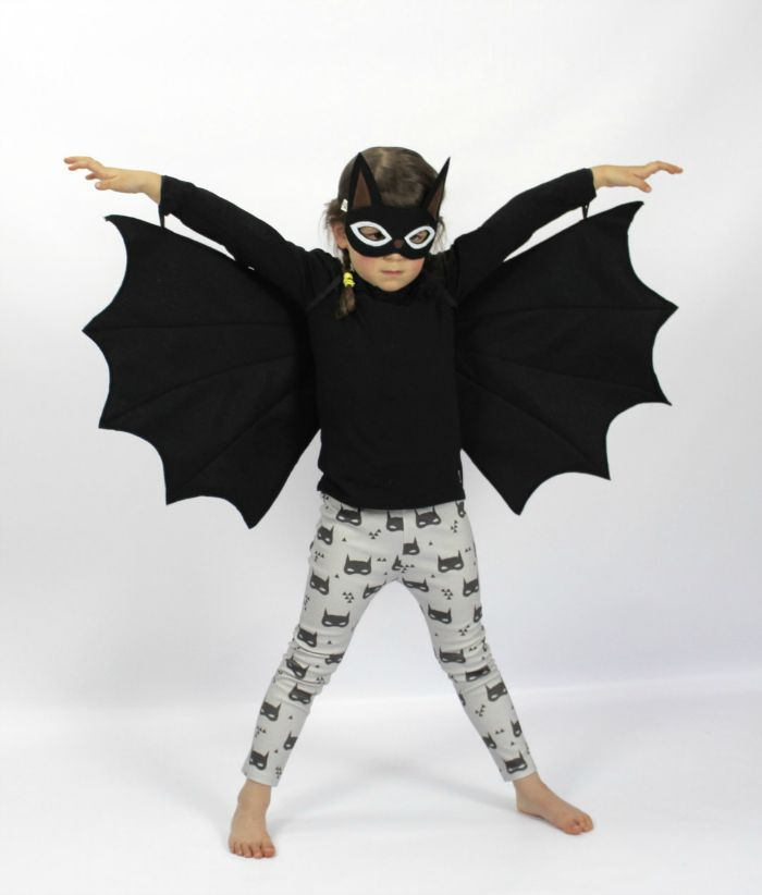 11 easy dress up clothes for kids to wear all year round - Clothes Halloween