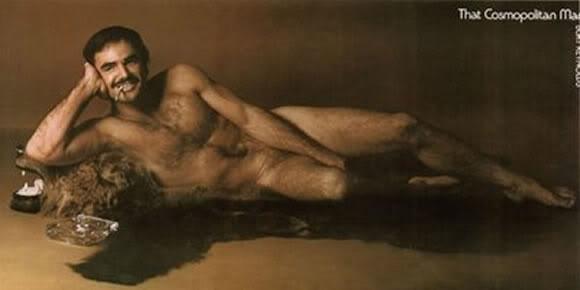 Apologise, but, burt reynolds naked photo