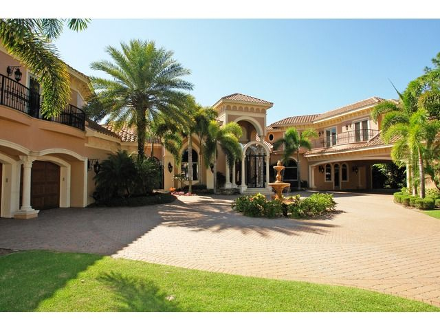 Listing # 213010150 Price: $5,875,000  15025 PRATOLINO WAY Naples,FLORIDA 34110  Features of this luxurious residence include a custom bar / game room features 2 Sony flat screen TV's and built in beer tap. The custom theatre has stadium seating, leopard carpet and seats 12 w/concession stand. See more at: http://search.naplesluxurygolfrealestate.com/idx/14073/details.php?idxID=583&listingID=213010150#sthash.pU58VpeO.dpuf
