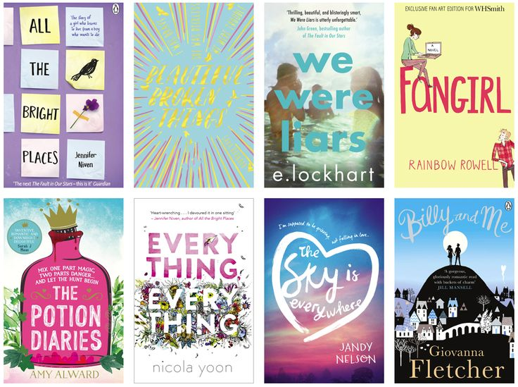 Zoella reveals first WHS book club titles | The Bookseller