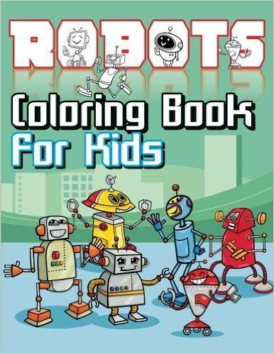 I Love Cats Coloring Book Super Fun Coloring Books For Kids Volume 11