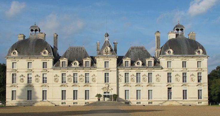 Lugares sugerentes para disfrutar en Francia - http://www.absolutfrancia.com/lugares-sugerentes-para-disfrutar-en-francia/