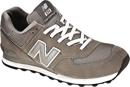 New Balance Mens M574 Running Shoe M574GS,    #NewBalance,    #M574GS,    #Sneakers