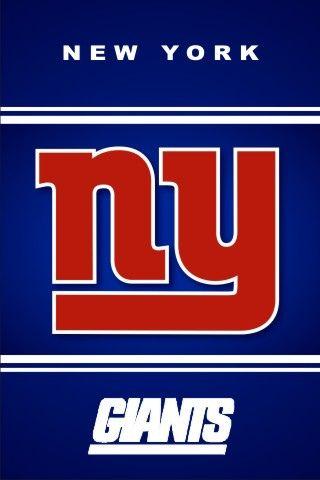 New York Giants one of the best teams ever! #NYGiants #Gmen #bestteaminny