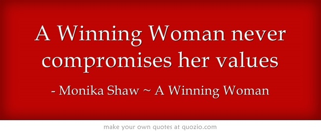 134 Best Images About Pearls Of Wisdom For A Winning Woman